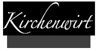 Gasthof Kirchenwirt Fraundorfer